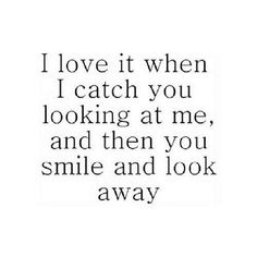 Quotes love truths feelings 53 Ideas for 2019 Love Quotes For Her, Love Quotes Photos, Famous Love Quotes, Life Quotes Love, Romantic Love Quotes, Smile Quotes, New Quotes, Quotes For Him, True Quotes