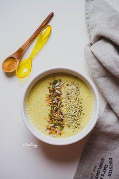 _MG_6778_a Smoothie, Vegan, Fruit, Ethnic Recipes, Food, The Fruit, Smoothies, Meals, Yemek