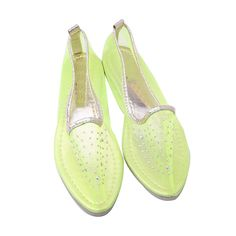 Donalworld Women Flat Shoes Summer Breathable Mesh Transparent Rhinestone Sandal * Read more reviews of the product by visiting the link on the image.