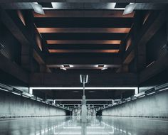 It was my first trip around Budapest with my new fujifilm We had just 5 days and it was a really short time to explore and photograph this city. I can say that I have loved underground places, architecture, panoramas and ofcourse warm evenings! Street Photographers, Architecture Design, Stairs, Colours, Modern, Photography, Instagram, Twitter, Behance