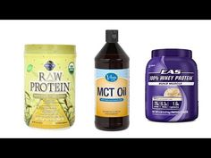 Top 5 Best Pre Workout Veal Reviews 2016   Best Pre Workout Protein