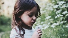 Dear Daughter, Your Spirit Gives Me Life — and A Headache - The Kids Tips & Advice Tire Lait, Dear Daughter, Wie Macht Man, All About Eyes, Gut Health, Mental Health, Raising Kids, Sweet Girls, Personality Types