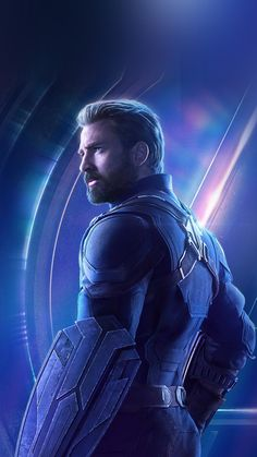 Captain America in Avengers Infinity War Poster, HD Movies Wallpapers Photos and Pictures Avengers Quotes, Avengers Imagines, Caption America, Captain America Wallpaper, Chris Evans Funny, Avengers Pictures, Avengers Cast, Marvel Avengers, Zeina