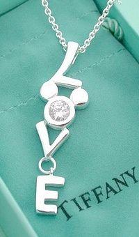 Is this really Tiffany diamond and Disney?!?