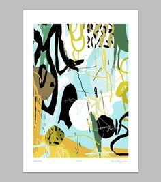 Art, Nature, Art Background, Kunst, Performing Arts, Art Education Resources, Artworks