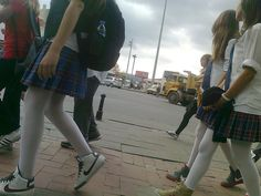 Türk ifşa beyaz çoraplı liseli kızlar gizli çekim ifşaları; http://link.tl/VZ5w