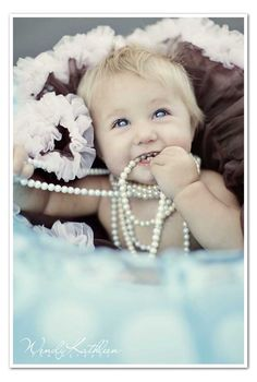 baby infant photography  photo shoots  | Wendy Kathleen's Photography