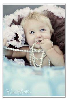 baby infant photography  photo shoots  | Wendy Kathleen's Photography