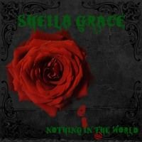 Restless Heart by Sheila Grace on SoundCloud Restless Heart, Sheila, World, Rose, Desktop, Pink, Roses, The World, Earth