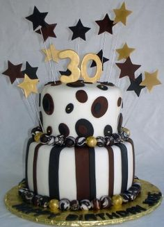 Cakes Women And See Birthday Cake Ideas For 30th