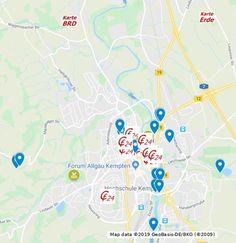 MoM (Map of Monument)Anleitungwww.cityfoto24.de/MoMDie Map of Monument oder kurz gesagt MoM ist eine Karte mit Sehenswürdigkeiten in einem eingegrenzten Gebiet oder zu einem eingegrenzten Thema. Um den vollen Funktionsumfang darzustellen, kannst Du rechts oben auf das Viereck Full Screen klicken. Der Link wird dann im Adressfeld des Browsers angezeigt. Die MOM kann von jedem kostenlos für private Zwecke genutzt werden. Eine Kommerzielle Nutzung ist untersagt. Eine genaue Anleitung gibt es hi Map, Link, Interactive Map, Quadrilateral, Tutorials, Maps