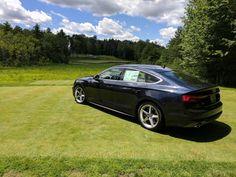 Audi Cars, Bmw, Vehicles, Car, Vehicle, Tools