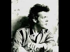 steve forbert i`m in love with you