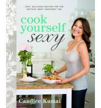 Skinny jeans. A clingy LBD. Certain outfits just scream s-e-x-y. But as a former model-turned-chef, the author knows, true sexiness is not what you put on - it's what's underneath. In this book, she shows you how to ditch imitation products for the real thing and make smart swaps to cut calories without sacrificing flavor.