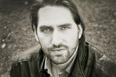 Jorge Salamanca by Ambrotypical via litmind.com