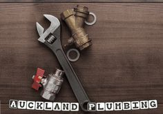 Auckland Plumbing gladly offers their plumbing services at very reasonable prices. They repair and replace faucets, taps, water pipes, insulation services, pipe installation, sink installation and replacement, sump pump replacement and installation, toilet repairs, shower repairs, minor and major leaks, etc.