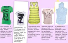 II, 10 - recursos para la unidad de moda (For clothing & shopping unit, GMV)