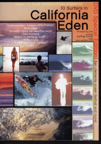 Online Surf Shop - drop in on savings Surf Movies, Kelly Slater, Summer Winter, Surfers, Irons, Surf Shop, Southern California, Surf Girls, Surf Store