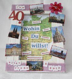 Google Bilder-resultat for http://www.vondir.de/userdata/kreativengel/images/230844_1024.jpg