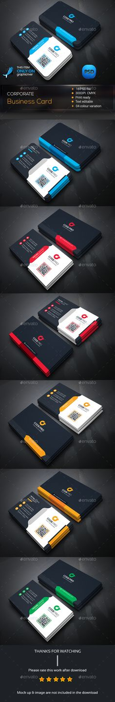 Modern business card template psd design download http modern business card template psd design download httpgraphicriveritemmodern business card13587606refksioks business card templates reheart Image collections