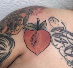 anal tatoo mann anal stimulieren
