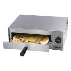Cuptor Mic Electric pentru Pizza, Pret
