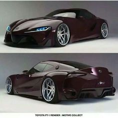 Toyota there are some cool pics at this site extreme-modified…. Toyota there are some cool pics at this site extreme-modified…. Toyota Cars, Toyota Supra, Toyota 86, Maserati, Ferrari F80, Model Auto, Carros Audi, Upcoming Cars, Bmw Autos