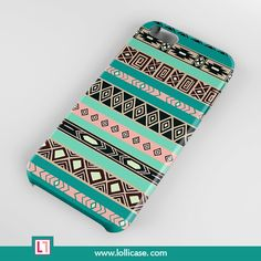 Bright Aztec Andes Pattern Iphone 4 Case. Freeshipping Worldwide. Buy Now! #case #cases #phonecase #iphone #iphone4 #iphone5 #iphone6 #iphonecase #iphone5case #iphone4case #iphone6case #freeshipping #Lollicase