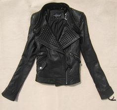 Дешевые куртка из натуральной кожи , покупайте качественные женские куртки кожа непосредственно у китайских поставщиков кожаные куртки пальто.