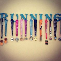 My next craft project. Need a place for my bling!!!