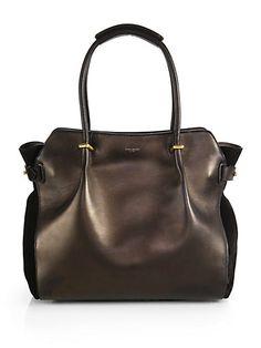 93e0c243d09b Nina Ricci. InfinitiHairtique · Designer Handbags