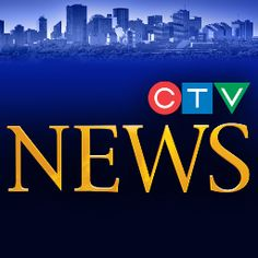 Twitter has become a social media outlet that is also a credited news source. Many news channels, such as CTV News Toronto, for example, are utilizing Twitter as a way to reach out to audience members. By doing this they are not only increasing their audience, but also expanding their demographic, allowing Twitter users who wouldn't typically watch the news on TV, to still be up to date with current national and international news.