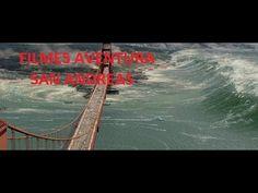 filmes completos dublados -Filmes de Ação, Aventura, Suspense 2016 Dubla...