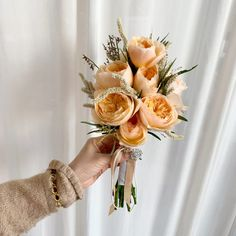 Prom Flowers, Wedding Flowers, Planting Flowers, Wedding Bouquets, Wedding Decorations, Garden, Florals, Plants, Bouquets