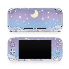 Nintendo Ds, Nintendo Consoles, Nintendo Games, Nintendo Switch Case, Nintendo Switch Accessories, Gaming Room Setup, Game Room Design, Airpod Case, Up Game