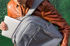 59 Best Best Bags   Travel Gear images   Overnight bags, Suitcase ... 8d46d4167e