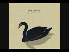 Find Bert Jansch bio, music, credits, awards, & streaming links on AllMusic - A master of British folk/blues guitar who… Bonnie Prince Billy, Ty Segall, The Howling, Music Illustration, Illustrations, Warner Music Group, Band Posters, Music Albums, Feathers
