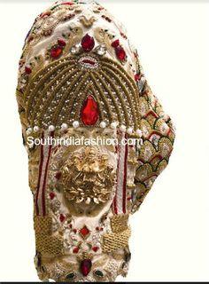 This Boutique Creates The Most Stunning Wedding Blouse Designs – South India Fashion Silk Saree Blouse Designs, Bridal Blouse Designs, Blouse Patterns, Silk Sarees, Stone Work Blouse, Pakistani Wedding Outfits, Dress Sketches, Gorgeous Fabrics, Sleeve Designs