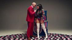 Spanish Music, Latin Music, New Music, Pitbull Songs, Shorba Recipe, Frankie Valli, Baby Songs, I Love You Baby, Recorder Music