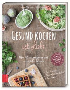 Hauptspeisen & Beilagen | Carrots for Claire