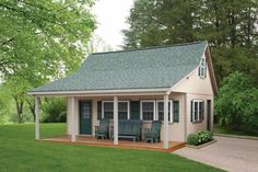 Best 91 Best Green Roofs Images Shingle Colors Roof Colors 400 x 300