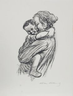 artist kathe kollwitz | Artist: Kathe Kollwitz, After, German (1867 - 1945)