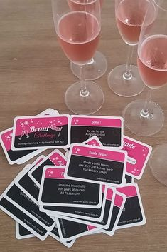 Best Wedding 2020 – The Best Wedding Ideas Are Here Hens Night, Team Bride, Party Shop, Blank Cards, Maid Of Honor, Party Games, Alcoholic Drinks, Wedding Planning, Wedding Invitations