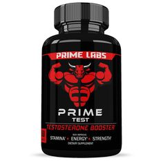 Supplements To Increase Testosterone, Increase Testosterone Naturally, Increase Testosterone Levels, Best Testosterone Boosters, Natural Testosterone, Boost Testosterone, Best Test Booster, Enhancement Pills, Male Enhancement