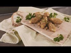 Quinoa-Hühnchen by Didi Maier Quinoa, Risotto, Ethnic Recipes, Food, Good Food, Food Food, Simple, Recipies, Essen