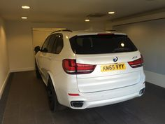 Short Term Car Lease for Prestige Sports Off Road 4x4 7 Seat People Carrier Soft Top