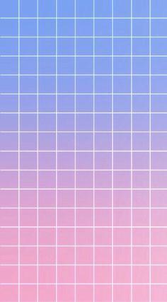 Grid Wallpaper, Homescreen Wallpaper, Pink Wallpaper Iphone, Iphone Background Wallpaper, Tumblr Wallpaper, Cool Wallpaper, Pattern Wallpaper, Wallpaper Quotes, Cute Pastel Wallpaper