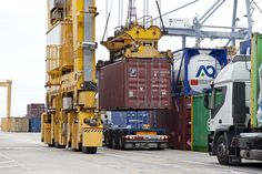 Catalan exports reached a historic 7.4% growth in July - catalannewsagency.com, 21 September 2015