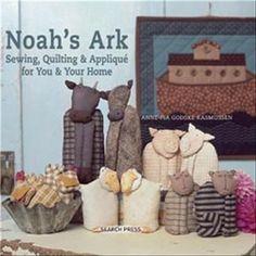 Search Press Books (273248) | Create and Craft