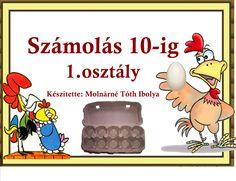 21 új fotó · album tulajdonosa: Ibolya Molnárné Tóth Activities, Printable, Studying